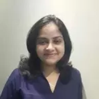 Psychiatry-Ashima-Noida-53d766.jpg