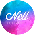 nell.png