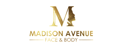 Madison Avenue logo gold.png