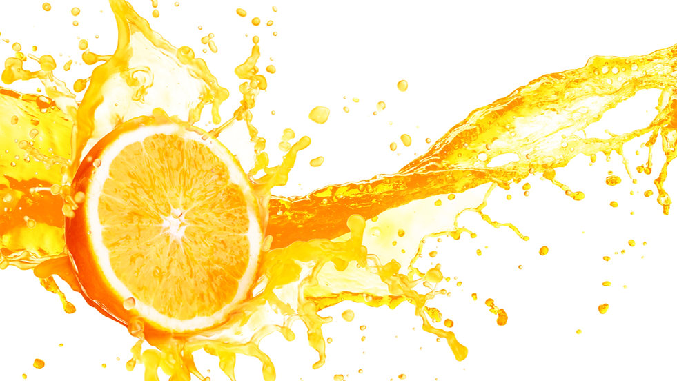 orange_juice_splash_concept_335787026_12