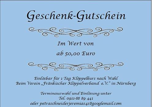 Gutschein 50 Euro.jpg