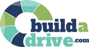Build_a_drive_logo.png