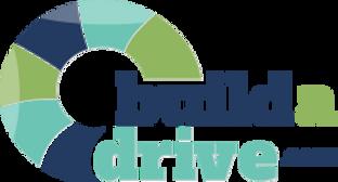 Build_a_drive_logo.png