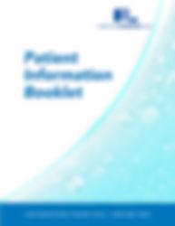 ebook - patient booklet cover.jpg