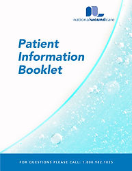 ebook - patient booklet cover.jpg