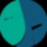 Logo color FINAL.png