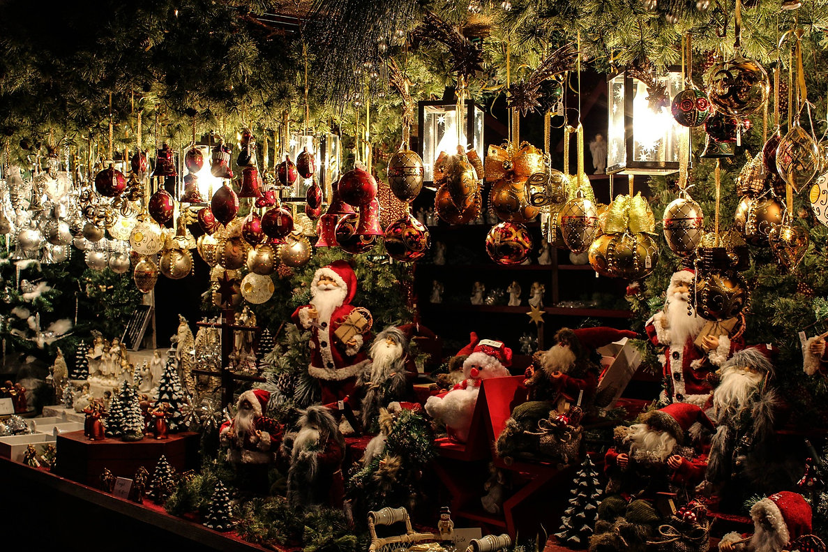 christmas-market-540918_1920.jpg