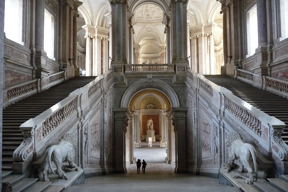 palace-of-caserta-4884952_1920.jpg