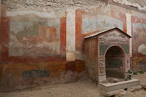 pompeii-2580007_1920.jpg