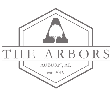 the-arbors-logo-final.png