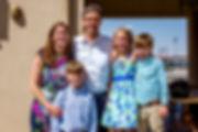 beto-with-family.jpg