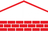 0009_Logo_Kiltz_weiss.png