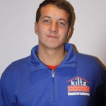 Miroslav Habinak.jpg