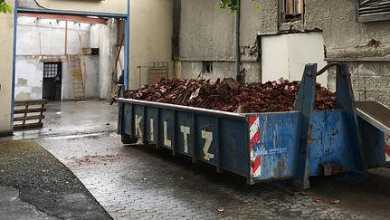 Container%20Bild_edited.jpg