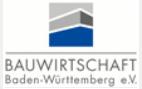 Bauwirtschaft logo.PNG