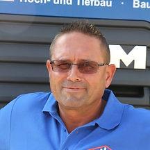 Thomas Groß.jpg