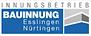 Innungsbetrieb logo.PNG