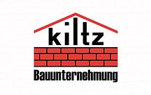 logo-kiltz.png