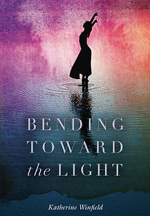 Bending_Toward_the_L_Cover_for_Kindle (1
