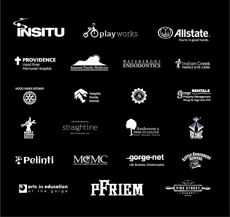 FOG_2019-sponsors logos.png