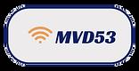 MVD53 Logo.png