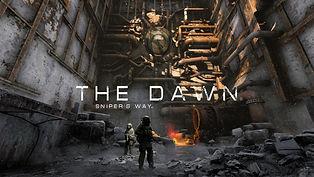 The Dawn Wallpaper.jpg