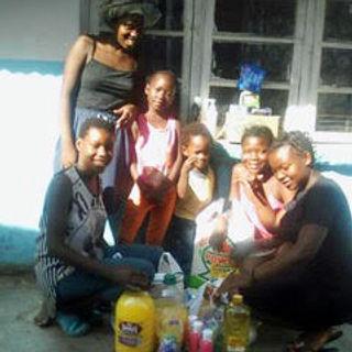 Malawi-Lilongwe-food-1-web.jpg