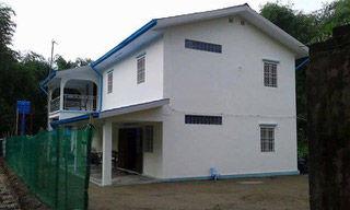 ANCH-House-web.jpg