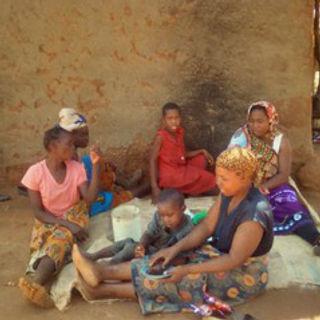 Malawi-Lilongwe-food-3-web.jpg