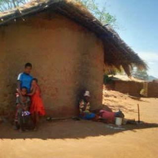 Malawi-Lilongwe-farm-2-web.jpg
