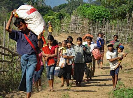 Myanmar-03-web.jpg