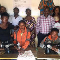 Malawi Dzaleke 3.jpg