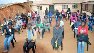 Malawi Dzaleke 4.jpg