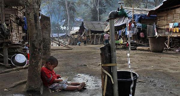 Myanmar-02-web.jpg