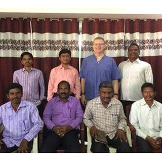 RHEMA-INDIA-1-web.jpg
