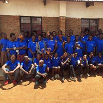 Malawi-Dzaleke-1-web.jpg