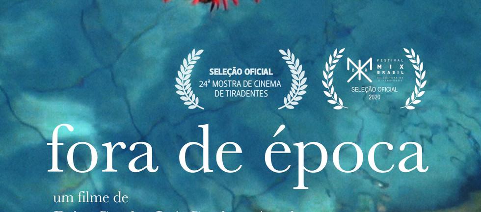 fora_de_epoca_poster_2_feed copy.jpg