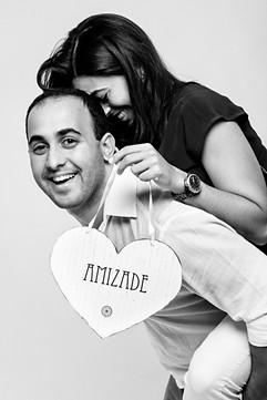Thiago e Gabriela, 2014