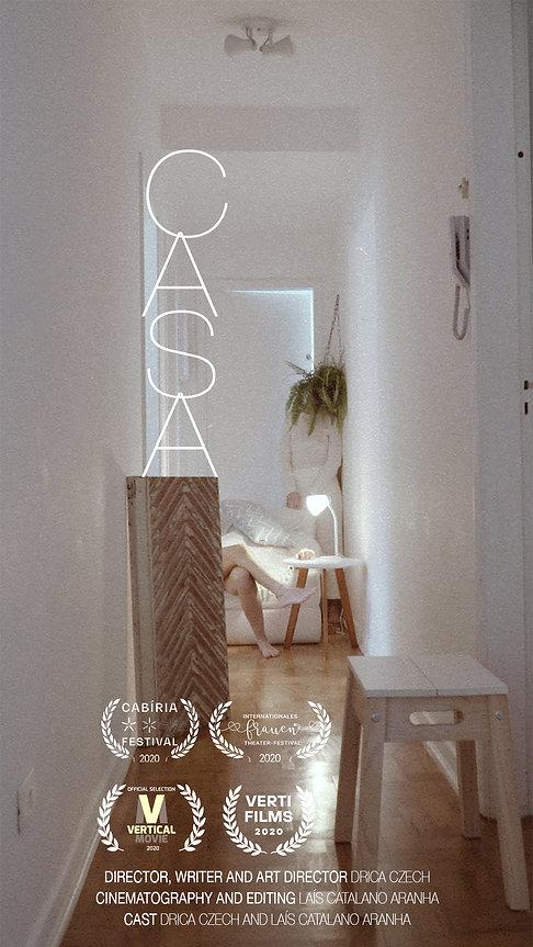 CASA_Poster_novo.jpg