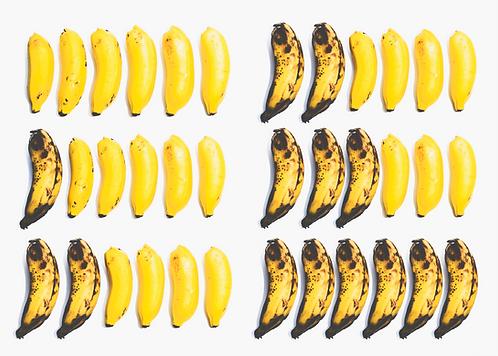 bananada I