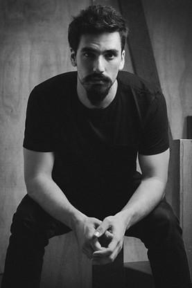 Jorge, 2016