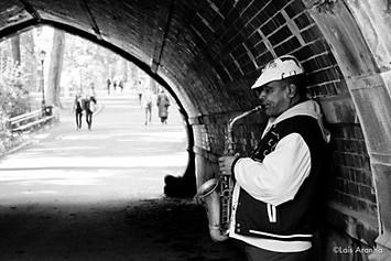 NYC People, 2011NYC People, 2011