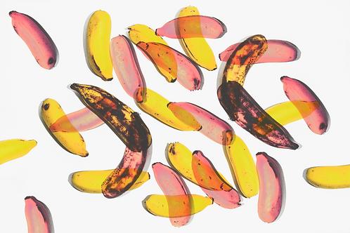 bananada II