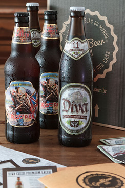 Good Beer 4 All