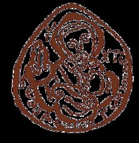 Comunión y Liberación_Logo.png