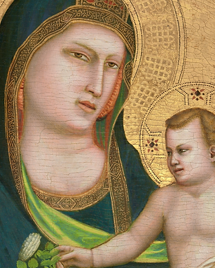 Giotto_Madonna.png