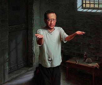 Van Thuan prision.jpg