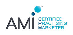 TM-CPM_CMYK.jpg