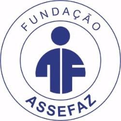 Campanha ASSEFAZ de vacinação contra a gripe e reembolso de vacina