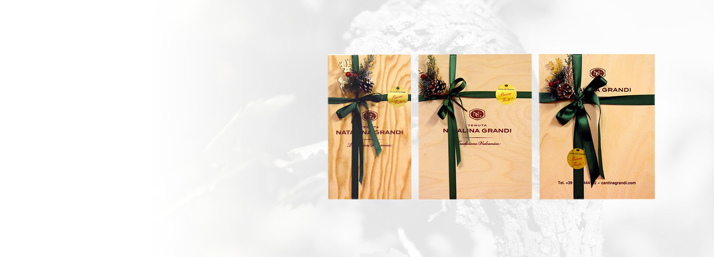 foto_confezioni_natalizie_2.jpg